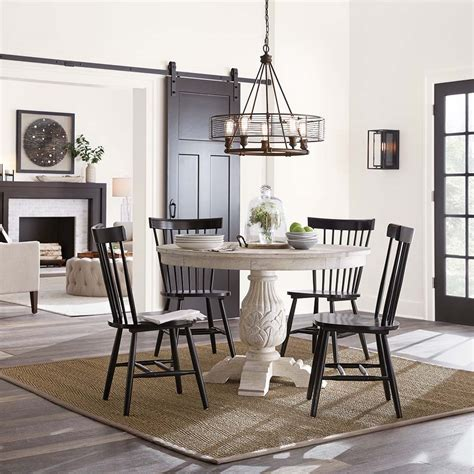 home depot dining room ls rooms styles from our latest catalog