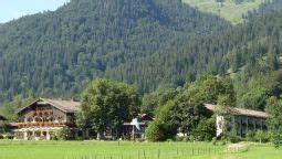 Der Alpenhof Bayrischzell : hotel der alpenhof bayrischzell 4 hrs sterne hotel bei ~ Watch28wear.com Haus und Dekorationen