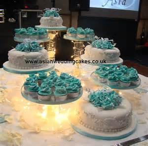 wedding cake server asian wedding cakes product cup cake 54