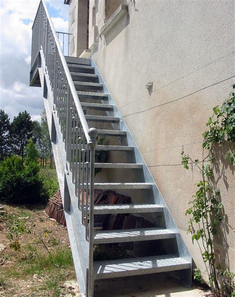 escalier d occasion a vendre escalier ext 233 rieur escaliers d 201 cors 174