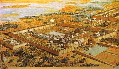 Mesopotamia - ThingLink