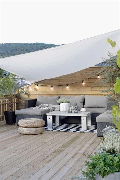 idee terrasse restaurant veranda styledeviefr