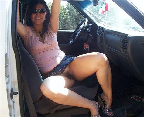 Hairy Porn Pic » Mature Hairy Upskirt 60