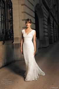 robes de mariee collection cymbeline 2011 mariage With robe mariée cymbeline