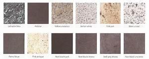 Plan De Travail Granit : personnalisation de votre cuisine chabert duval toulouse ~ Dailycaller-alerts.com Idées de Décoration