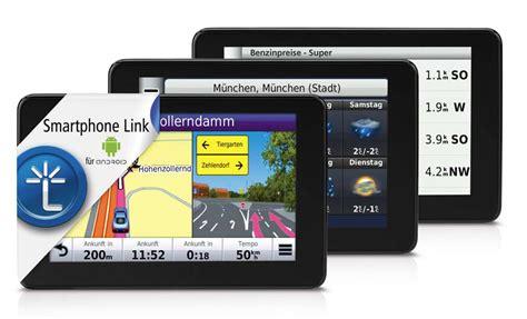 garmin smartphone link neue app garmin smartphone link f 252 r android