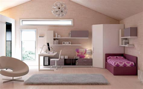 Da Letto Ragazza Idee by Camerette Ragazza Ikea Nuovo Da Letto 50 Idee Di