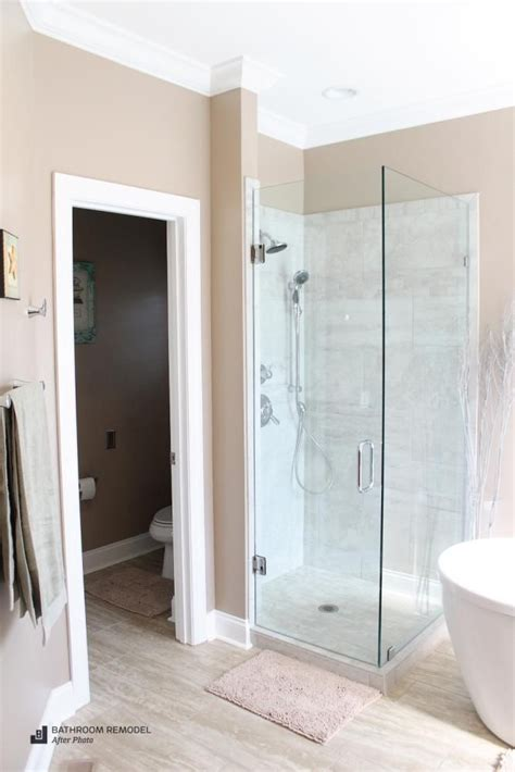 bathroom remodeling chattanooga tn check   https