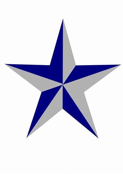 Lone Star Clipart Emoji Transparent Cliparts Thinking