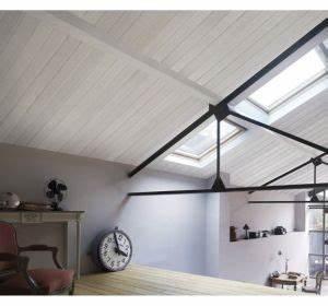 Comment poser du lambris pvc au plafond habitatpresto for Porte d entrée pvc avec revetement pour plafond salle de bain