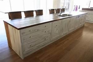 Diy cabinet making gold coast plans free for Kitchen furniture brisbane