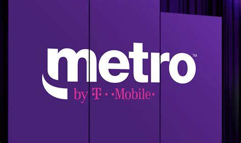 metro mobile metropcs tmobile unlimited plans prime amazon hello becomes gets droid does adds wireless android say