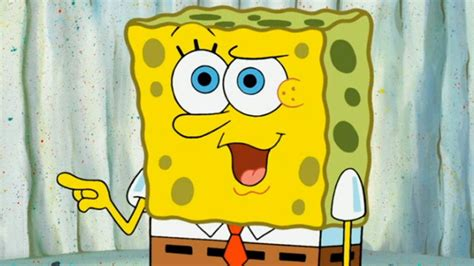 Spongebob Squarepants Full Episodes, Barnacle Face