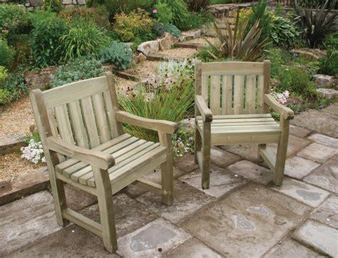 Garden Chair by Cotswold Garden Chair Huttons Garden Furniture