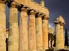 Greek mythology and human origins | Ancient Origins