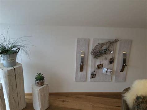 Deko Wohnung dekoservice wohnung in grainet nat 252 rlich dekorieren