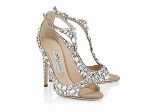 2017 Cool Jimmy Choo Wedding Shoes Price Design Ideas ...