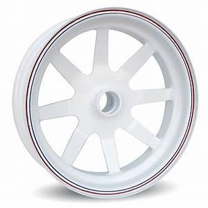 4235 Spindle Mount Steel Wheel 15 X 4