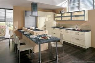 modern kitchen ideas with white cabinets pictures of kitchens modern antique white kitchens kitchen 10