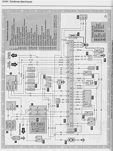 Supprimer Anti Demarrage Megane 1 : probleme electrique megane nissan m canique lectronique forum technique ~ Gottalentnigeria.com Avis de Voitures