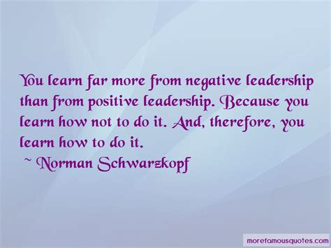 quotes  positive leadership top  positive