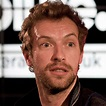 Chris Martin Net Worth (2021), Height, Age, Bio and Facts