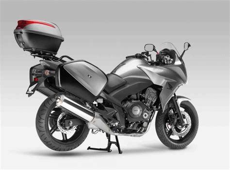 Find Best Latest 2014 Honda