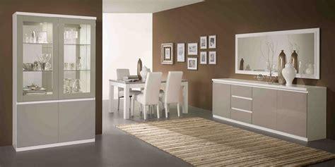 woonkamer zonder salontafel woonkamer zonder salontafel beste inspiratie voor huis