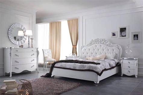 eccellente camera da letto contemporanea moderna rm