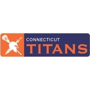 ct titans lacrosse connectlax
