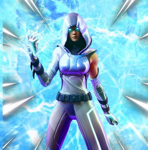 Fortnite Profile Picture Rate 1 10 In Comments You Don