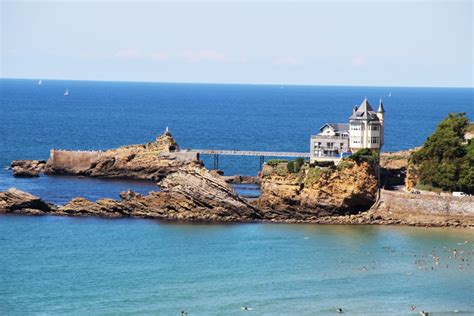 chambres d hotes de charme biarritz chambre d 39 hôtes pays basque biarritz bayonne atlantikoa