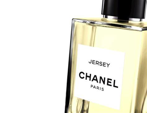 Help Desk Technician Salary Nj by Chanel In Jersey The New Yorker