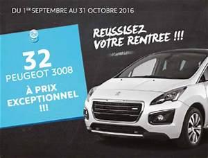 Peugeot Abcis : abcis clermont ferrand votre point de vente peugeot ~ Gottalentnigeria.com Avis de Voitures