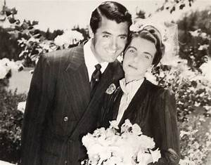 The worthless superrich: How Heiress Barbara Hutton Blew ...