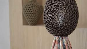 D Art Design : ferronnerie d 39 art design marrakech by ali el jabiry ~ A.2002-acura-tl-radio.info Haus und Dekorationen