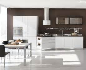 hutch kitchen furniture new modern kitchen design with white cabinets bring from stosa digsdigs