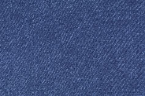 Denim Upholstery Fabric by Jett Printed Cotton Twill Drapery Fabric In Denim