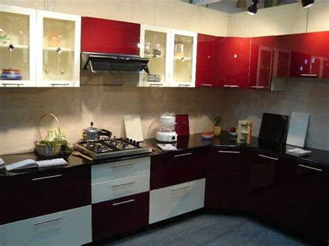 outside kitchen cabinets wardrobes in chennai kitchen cabinets in chennai 1321