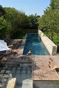 Folie Für Pool : swimming pool schwimmbad designs schwimmb der und ~ Watch28wear.com Haus und Dekorationen