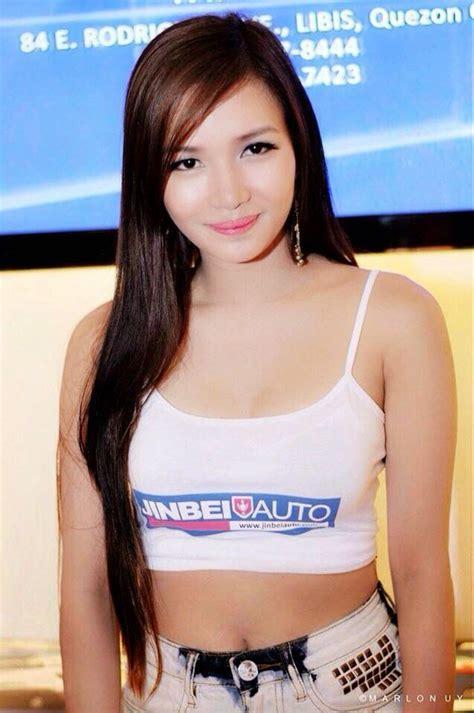 Non Nude Filipina Photos Asian Sex Hd