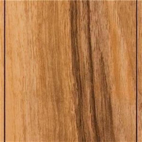 pecan laminate flooring laminate flooring pecan natural laminate flooring