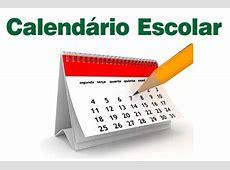 Publicada resolução que define calendário escolar 2018 nas