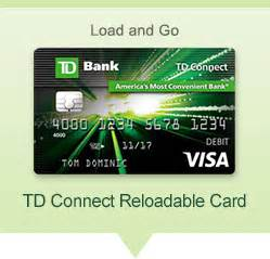 Prepaid Visa® Cards