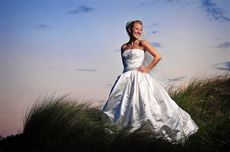 professional outdoor wedding photography how to become a professional wedding