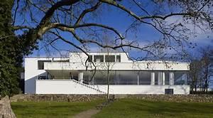 Villa Mies Van Der Rohe : villa tugendhat de mies van der rohe restaurada y abierta al p blico aryse ~ Markanthonyermac.com Haus und Dekorationen