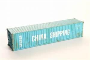 40 Fuß Container In Meter : neue container von spurnullcontainer spur null magazin ~ Whattoseeinmadrid.com Haus und Dekorationen