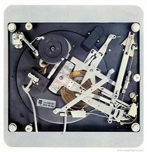 Dual 1229 Vs 1229q Mechanical Differences