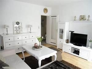 Schlafzimmer Boden Ideen. schlafzimmer boden ideen. intelligente ...