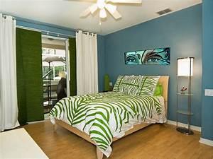 Stylish, Bedrooms, For, Teenage, Girls, 35